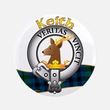 "Keith Clan 3.5"" Button"