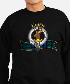 Keith Clan Sweatshirt