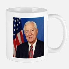 Ralph Hall, Republican US Representative Mugs