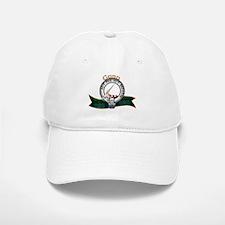 Gunn Clan Baseball Baseball Baseball Cap