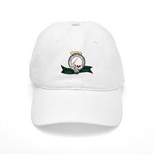 Gunn Clan Baseball Baseball Cap
