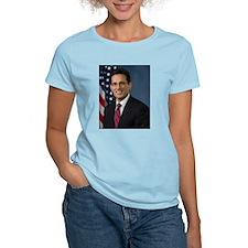 Eric Cantor, Republican US Representative T-Shirt