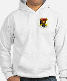 65th ABW Hoodie
