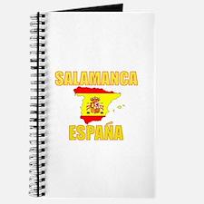 Espanol Journal