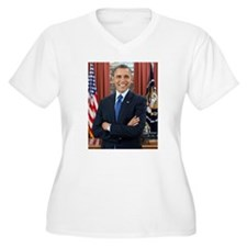 Barack Obama President of the United States Plus S