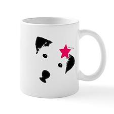 'Sweet girl' Mug