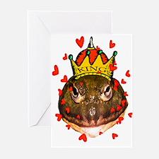 Valentines & ANTI-valentines Greeting Cards (Packa