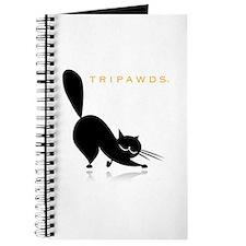 Unique Tripawd Journal