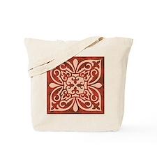 CARNELIAN Tote Bag