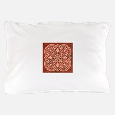 CARNELIAN Pillow Case