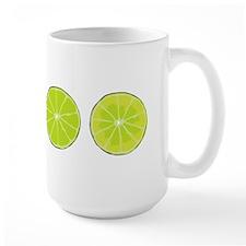 Limes Mugs