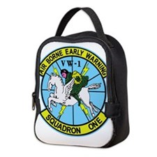 vw-1.png Neoprene Lunch Bag