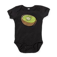 Kiwi Baby Bodysuit