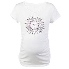 sunmoon Shirt