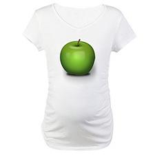 Granny Smith Apple Shirt