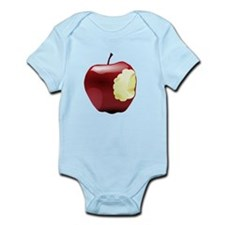 Apple Body Suit
