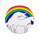 Humping Unicorns 3.5
