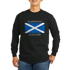 Kilmarnock Scotland T