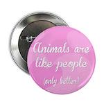 Animals are Like People 2.25