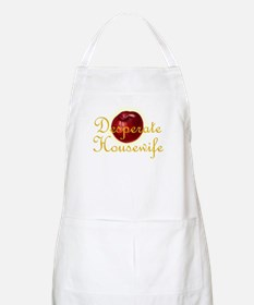Desperate Housewife BBQ Apron