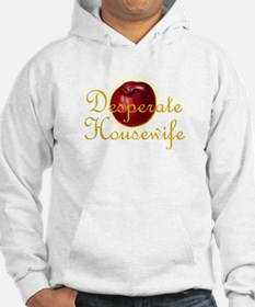 Desperate Housewife Hoodie