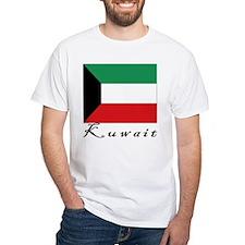 Kuwait Shirt