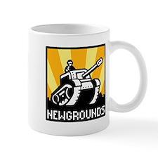 NG Mug (Normal)