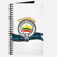 Douglas Clan Journal