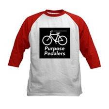 Purpose Pedalers Tee