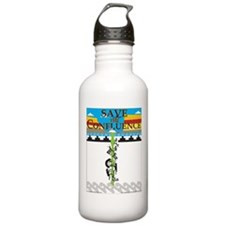 STC Emergence Water Bottle