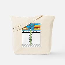 STC Emergence Tote Bag