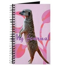 Meerkat Journal