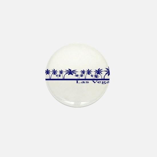 Mgm Mini Button