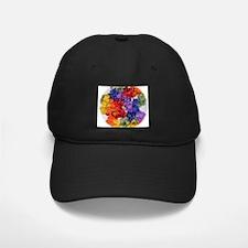 Cute Gay friend Baseball Hat
