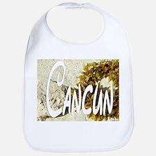 CANCUN Bib
