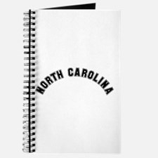 North Carolina Journal