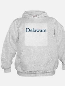 Delaware Hoodie