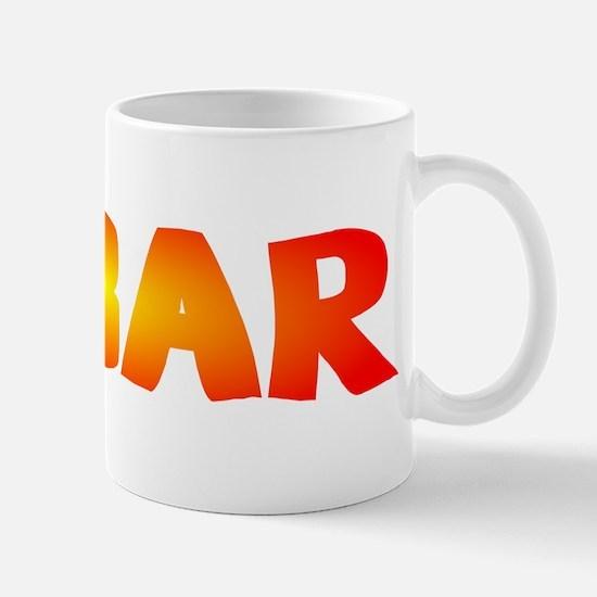 FUBAR ver2 Mug