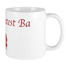 World'sGreatestBa Mug