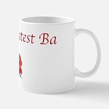 World'sGreatestBa Mug