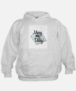 Sex and relationships Hoody