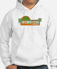 Cool Cabo Hoodie