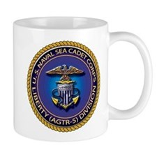 clrcrest3 copy.jpg Mug