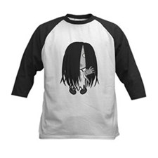 Funny Scary Tee