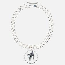 Husky Bracelet