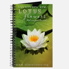 Lotus Journal