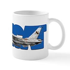 VF-213 Blacklions Mug