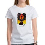 Dragon Dusk Women's T-Shirt