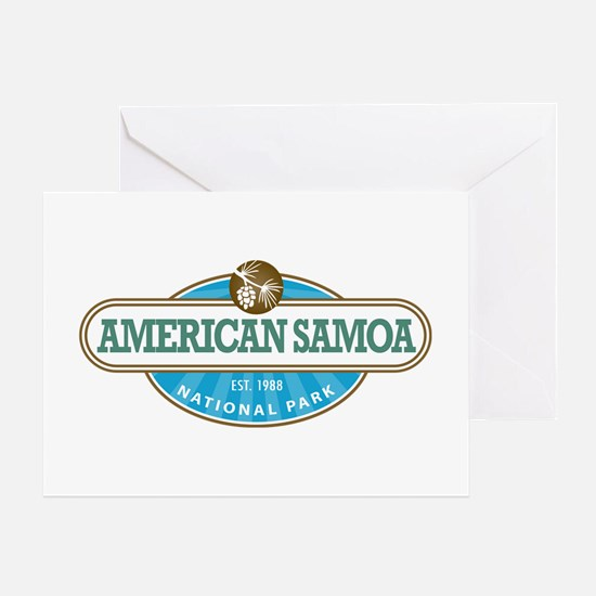 Acadia National Park Greeting Cards