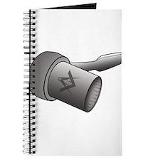 Mason Mechanic Journal